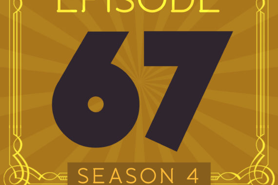 Series Since Episodes 66 67 | Asdela